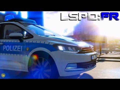 gta-5-lspd:fr-#100---fahrerisches-kÖnnen---deutsch---grand-theft-auto-5-lspd-first-response