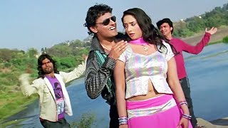Jobna Mare Ufan | Hot Rani Chatterjee | Sexy Bhojpuri Song | Full HD SONG