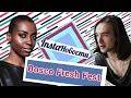 Morcheeba, Roots Manuva, Parov Stelar на Bosco Fresh Fest - о2тв: InstaНовости