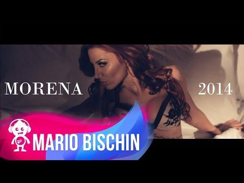 MARIO BISCHIN - MORENA ( OFFICIAL VIDEO ) 2014