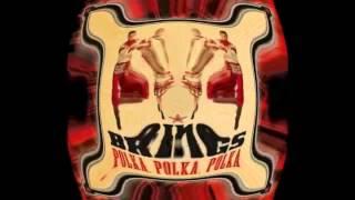 Brings - Polka, Polka, Polka (Club Mix)