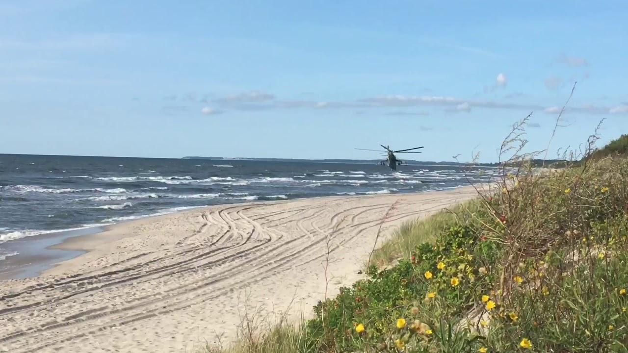 центральной пляжи в балтийске фото дальнейшем гораздо удобнее