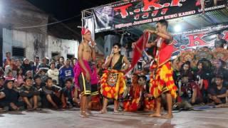 Video Ganongan Ngakak TKP😂 download MP3, 3GP, MP4, WEBM, AVI, FLV November 2017