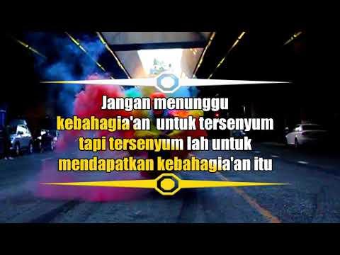 Quotes Story Wa Kekinian (dj Akimilaku)