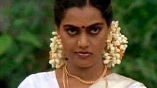 climax malayalam movie story about silk smitha ft sana khan