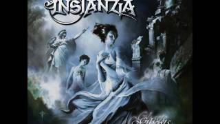 Watch Instanzia The Key video