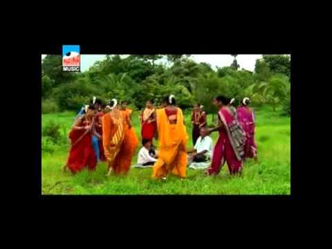 Bandavar Gai   Dj Aakash Mix