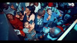 Harmonize live Performance in NAIROBI KENYA (CLUB APPEARANCE) PART 1