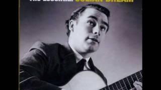 Julian Bream - Serenata Espanola - J.Malats