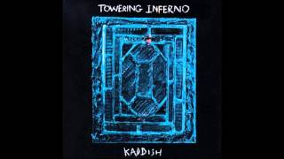 Towering Inferno - Kaddish 1993 (Full LP)