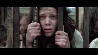 Polycarp Official Trailer