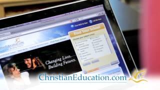 ChristianEducation.com
