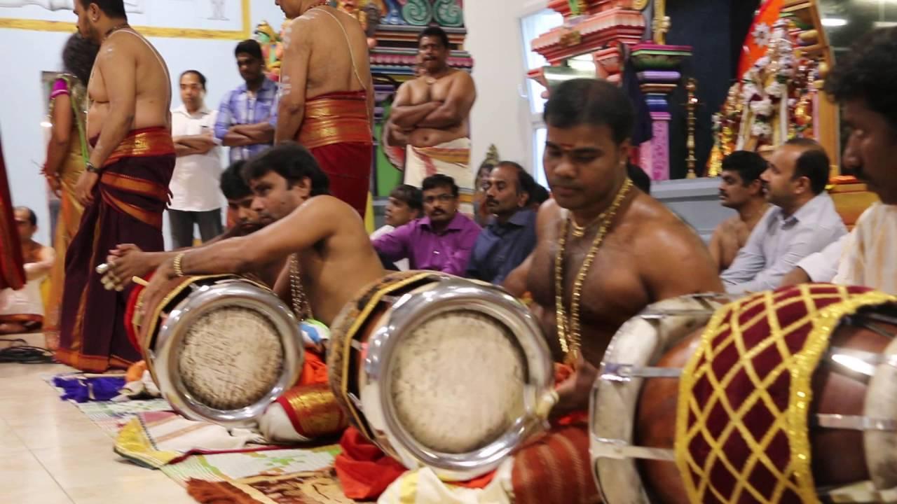 Nadaswaram And Thavil by T.A. Kaliyamurthy on Spotify