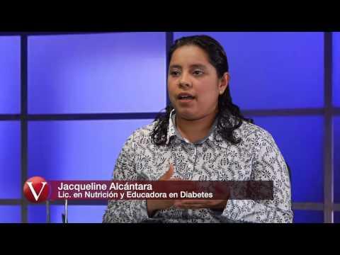 diabetes,-relaciones-frecuentes-y-satisfactorias.-vértigo-saludable