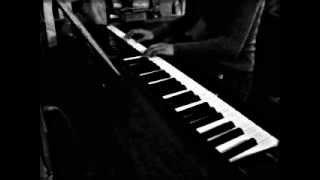 Romeo x Juliet OST - Deai [piano cover]