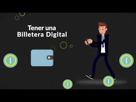 ???? TUTORIAL ¿CÓMO TENER Tu Propia BILLETERA Para CRIPTOMONEDAS?  Trust Wallet App