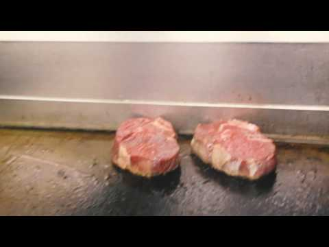 Pronto On Flinders - Best Melbourne CBD Cafe/ Restaurant