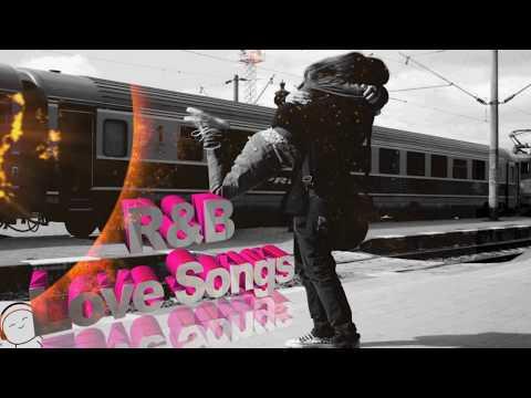 R&b Love Songs 2014 #3