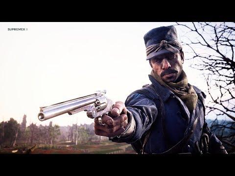 Battlefield 1 KillStreaks, Tea and Chill Livestream 1080p 60 fps - TheBrokenMachine