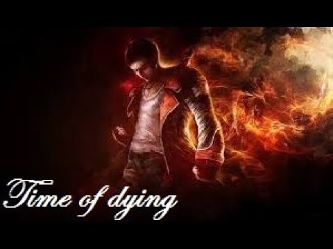 [GMV] - Time Of Dying