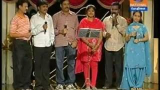 Download Indiya Naadu Yen Veedu, Podigai TV.MPG MP3 song and Music Video