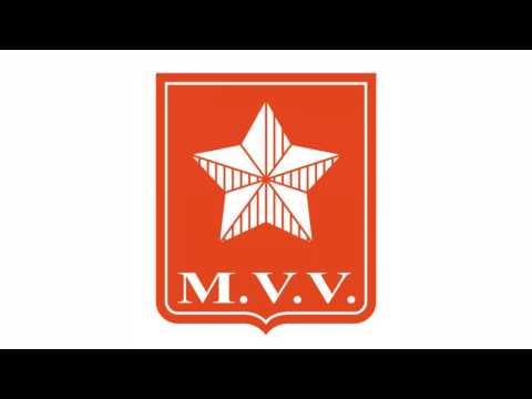 MVV Maastricht Clublied - MVV Maastricht Anthem