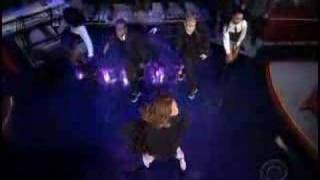 jennifer_lopez-do_it_well_(live_david_letterman_09)