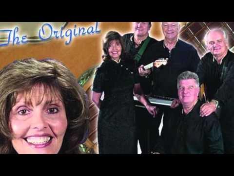Four Jacks & a Jill   -   If all the world were apple pie