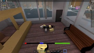 Roblox spying on oders THX FOR 1,400 SUBS :D
