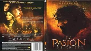 Descargar La Pasión De Cristo En Hd Audio Latino Link En La Descripción Mediafire Youtube