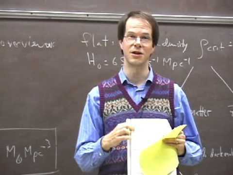 Astrophysics of Binary-Star GW Sources (2/5) by Sterl Phinney - GW Course: astro-gr.org