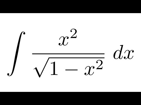 1/X^2