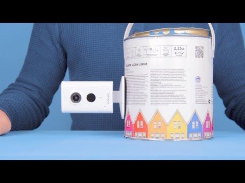 маленькие камеры видеонаблюдения оптом - Купить оптом