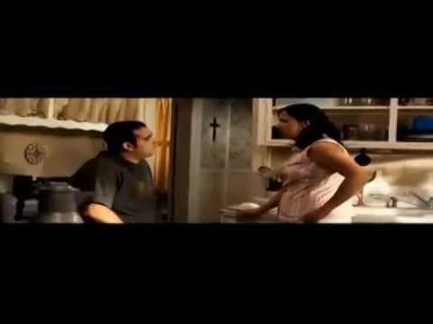Trailer do filme Corajosos