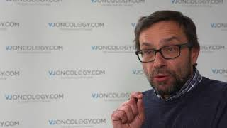 The use of PET/CT in prostate cancer
