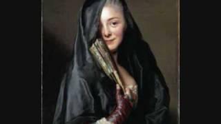 Händel-Op 7 no 4-Adagio (organo ad libitum)