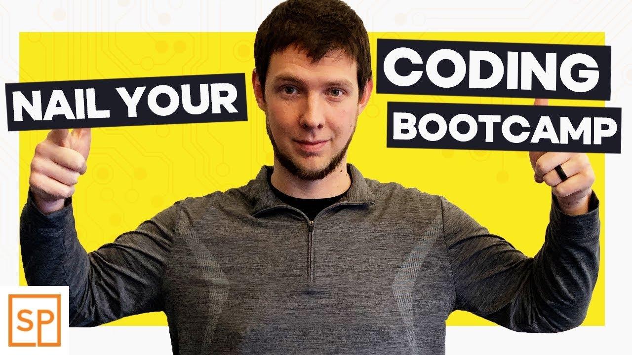 johns bootcamp