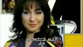 Power Rangers Todos Los Openings 1993-2011