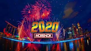 ✅SYLWESTER 2019/2020 ✅ || Podsumowanie roku 2019 VOL 1 !