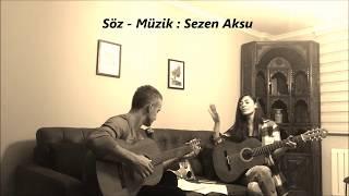 Yas - Levent Yüksel (Cover : Aslı Dumlu Pulluk)