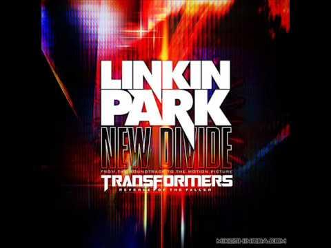 New Divide (Remix)