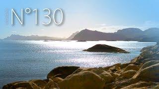 relaxdaily - Storøya [N°130]