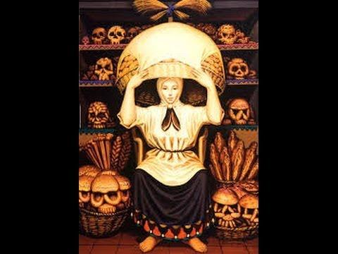 Las mejores pinturas visuales del mundo youtube for Mejores carnavales del mundo