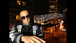 Ludacris (@Ludacris) - CoCo (LudaVerses) Free$tyle