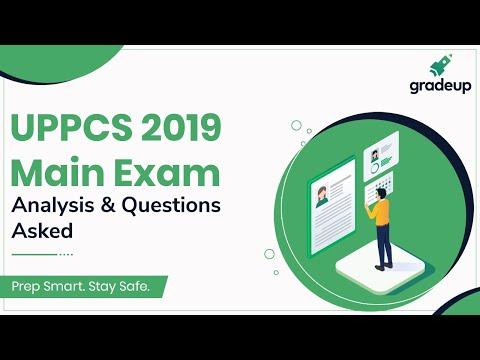 uppcs-2019-:-main-exam-analysis-&-questions-asked:-uppcs-मुख्य-परीक्षा-में-पूछे-गए-ये-प्रश्न-!
