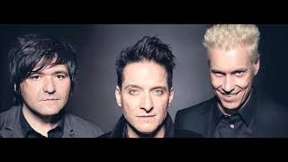 Die Ärzte - Sweet sweet Gwendoline (Original) | They've given me Schrott