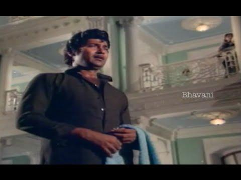 Gaali Vaanalo Song    Super Hit Song    Swayamvarama Movie Full Songs    Shoban Babu, Jayaprada