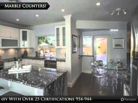 Homes for Sale - 1833 NE 46th Street, Fort Lauderdale, FL