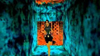 TRLE (11) Tomb Raider and RMS Titanic part 03 walkthrough