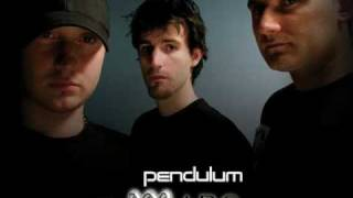 Download ABC Theme - Pendulum Remix (3 min track with fade out) proper ABC logo MP3 song and Music Video
